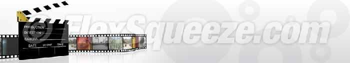 Niche website header image Film-Entertainment1026.jpg