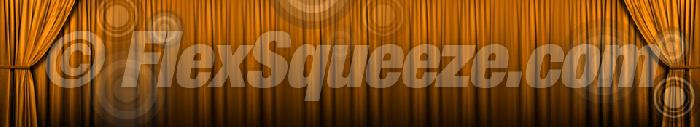 Niche website header image Film-Entertainment1037.jpg