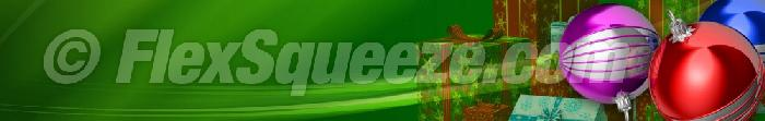 Niche website header image christmas-green.jpg
