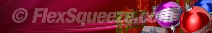 Niche website header image christmas-red.jpg