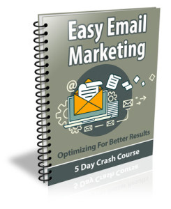 easy-email
