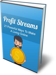 profit_streams
