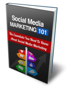 social_media_101