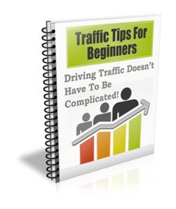 traffic_tips