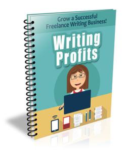 writing_profits